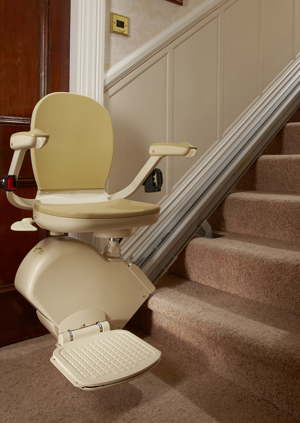 stairlift-services