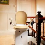 London Expert Stairlifts Company Experts