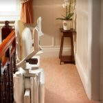 Romiley Expert Stairlifts Company Experts