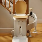 Expert Stairlifts Company London