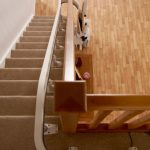 London Expert Stairlifts Company