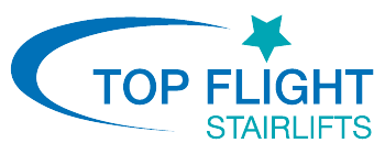 Top Flight Stairlifts