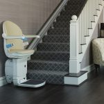 Warrington Rent a Stairlift Company