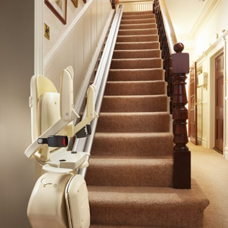 home-product-narrow-stairlift