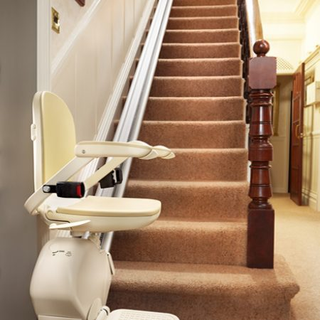 home-product-new-straight-stairlift