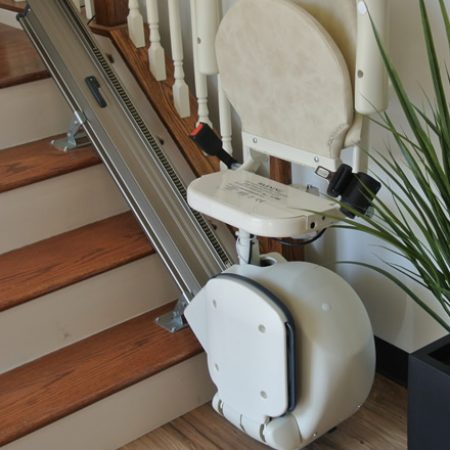 home-product-reconditioned-stairlift